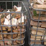 Nu openhaard hout kopen